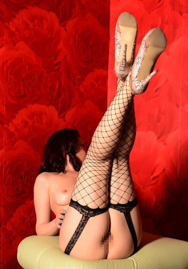 теща тая катя проститутка в москве хотелось